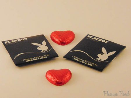 DewciBox Monthly Sex Toy Subscription Box April 2016 Review Pleasure Panel Kerrie Lacey-8