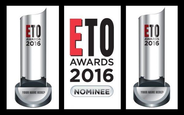 eto awards nominee 2016