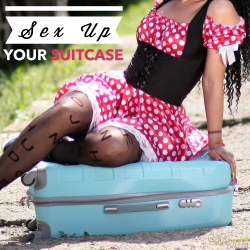 what to pack for a sexy summer holiday sex up your suitcase