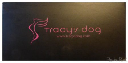Tracy's Dog Oral Sex Penis Masturbator Review Cara Sutra Pleasure Panel-2
