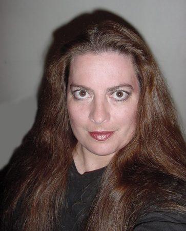Elizabeth Black erotic author spotlight 1