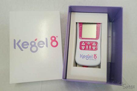 Kegel8 Ultra 20 electro pelvic floor exerciser review-5