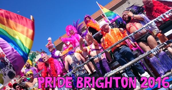 Pride Brighton 2016 slide 760