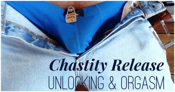 chastity-release---unlocking-and-orgasm---slide-760