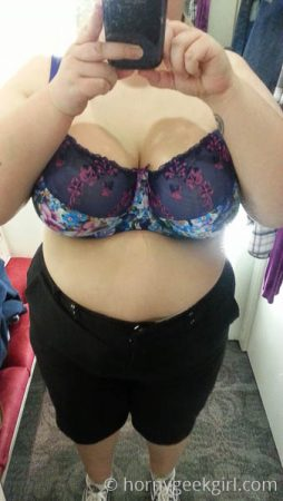 Sexy Selfies And My Sex Life