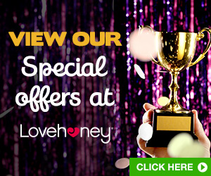 Lovehoney Oh! Hot Massage Rocks Review