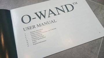 o-wand-wand-vibrator-review-33