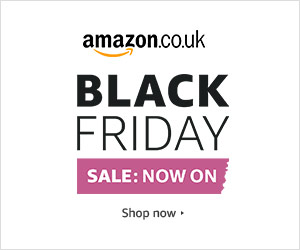 Black Friday and Cyber Monday 2016 Sexy Shopping Offers