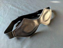 Bondara Padded Black Eye Blindfold Review