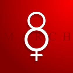 International Women's Day: Appreciating My Freedom