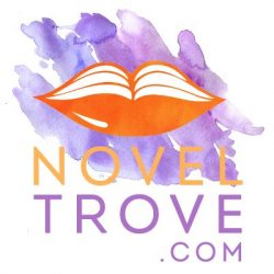 Noveltrove Free Erotic Stories Directory Instant Access Literary Porn