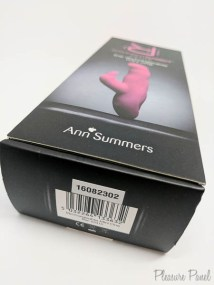 Ann Summers Sex Toys Pleasure Panel May 2017-23