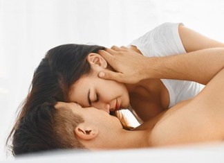 Sex Without Obligations: Pros and Cons