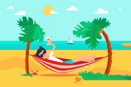 Create Your Own Love Island With Top Desert Island Sex Toys