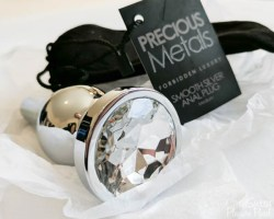 Brand Focus: A Closer LookAtLoving Joy Sex Toys