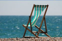 Why We Love The Folded Deckchair Sex Position And How To Try It Out