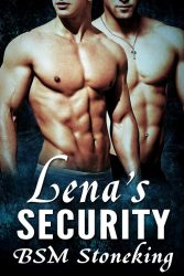 Lena's Security by BSM Stoneking Review
