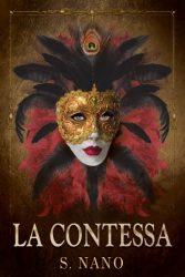 La Contessa by S Nano Erotic Book Review