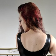 Cara Sutra Pics - Demoniq Lingerie Review-30