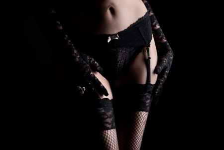 How To Find The Dominant Woman Or Female Submissive Of Your Dreams