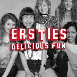 The ErstiesPodcast Educational And Entertaining Free Sex Chat