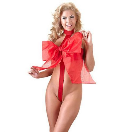 Christmas Lingerie Guide Best Sexy Santa Outfits and Seasonal Roleplay Costumes