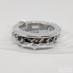 Oxy Shop Stainless Steel Chain Penis Ring Review