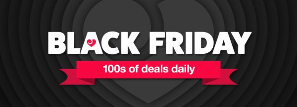 Black Friday sex toy shopping offers 2019