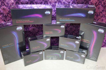Big GuideToBullet Vibrators and Our Bullet Vibrator Reviews