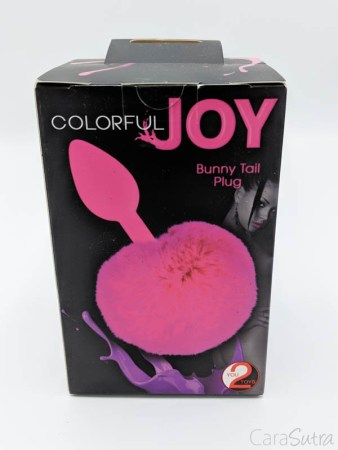Happy Bunny Bundle Easter Giveaway