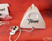 The Tremor Sex Machine Review-12