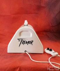 The Tremor Sex Machine Review-13