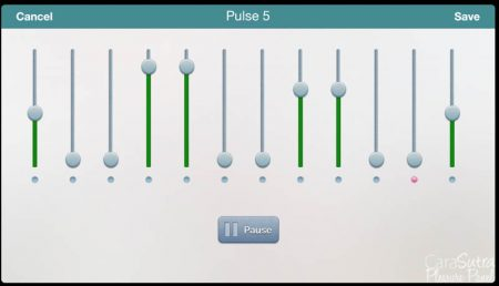 Vibease Smart Remote Control Vibrator Review