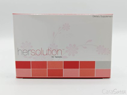 HerSolution Tablets and Gel Review-8