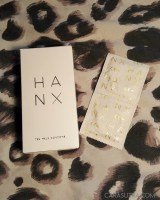 HANX Condoms Review
