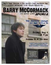 barry_poster_1