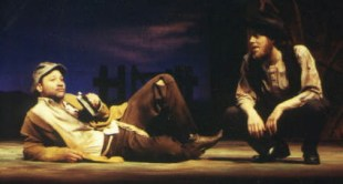 Scan Jun 05, 1999-22