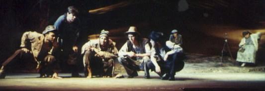 Scan Jun 05, 1999-25