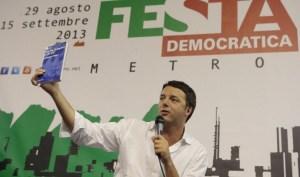 salute-partito-democratico-2-770x455