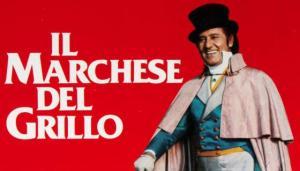 32077b_Il-Marchese-del-Grillo-rich-visore