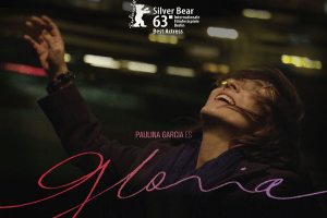 Gloria-Paulina-García