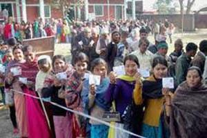 INDIA_(F)_0508_-_Elezioni