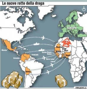 africa_droga_map-294x300
