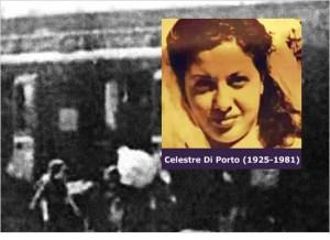 celeste_di_porto_550