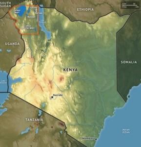 kenya_aquifers_527cbf3066e81