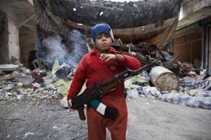 l43-siria-armi-guerra-130328111720_big