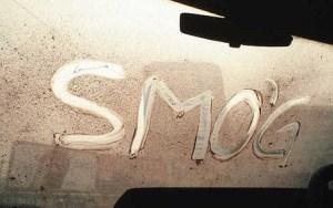 238846_Smog inquinamento 002