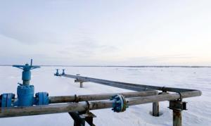 Gas-i-rischi-per-l-Italia-dopo-l-accordo-Russia-Cina_h_partb