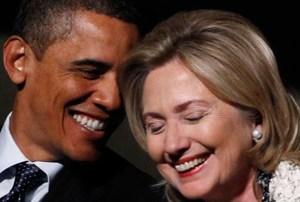 Hillary-Obama-sito