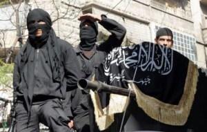 Stato-islamico-dellIraq-e-del-Levante_53e88842cdba1